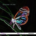glitterflies2 copy