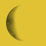 MK moon detail
