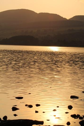 lake_of_menteith