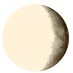 moon solo
