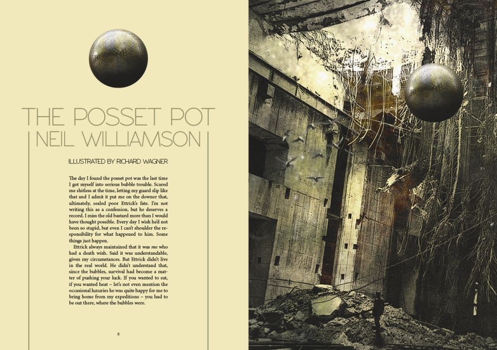 posset-pot2