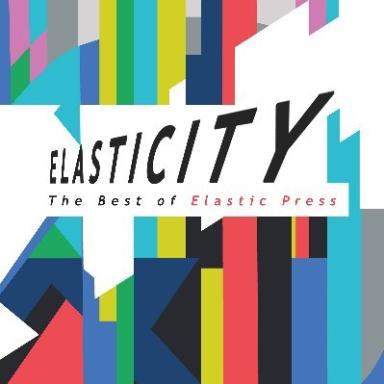 book_elasticity