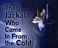jackal-front-189x300